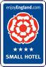4 Star Hotel at enjoyengland.com